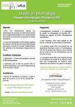 2020 Plaquette A4 - Master Info - RIE