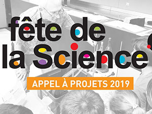 apple a participation fete de la science