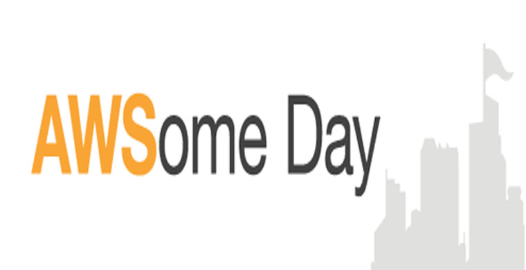 AWSome-Day_Reg-Banner-Generic.jpg