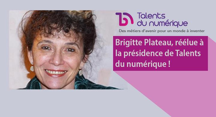 Brigitte Plateau 2.jpg