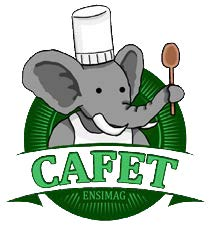 cafet