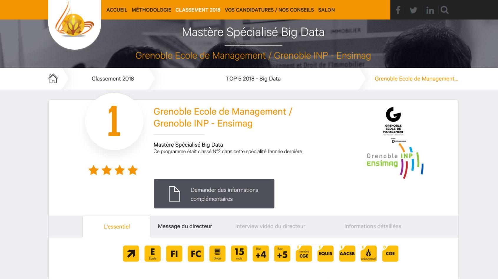 classement 2018 Big Data 2.jpg