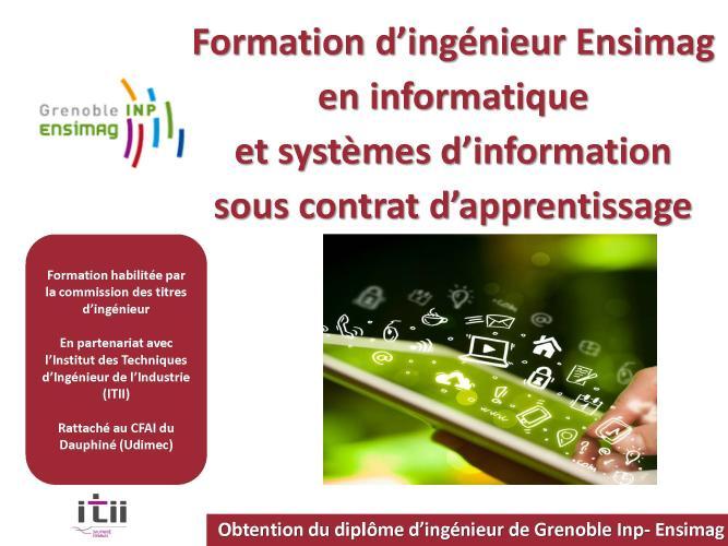Ensimag_ingenieur_en_alternance_rentree_sept2019