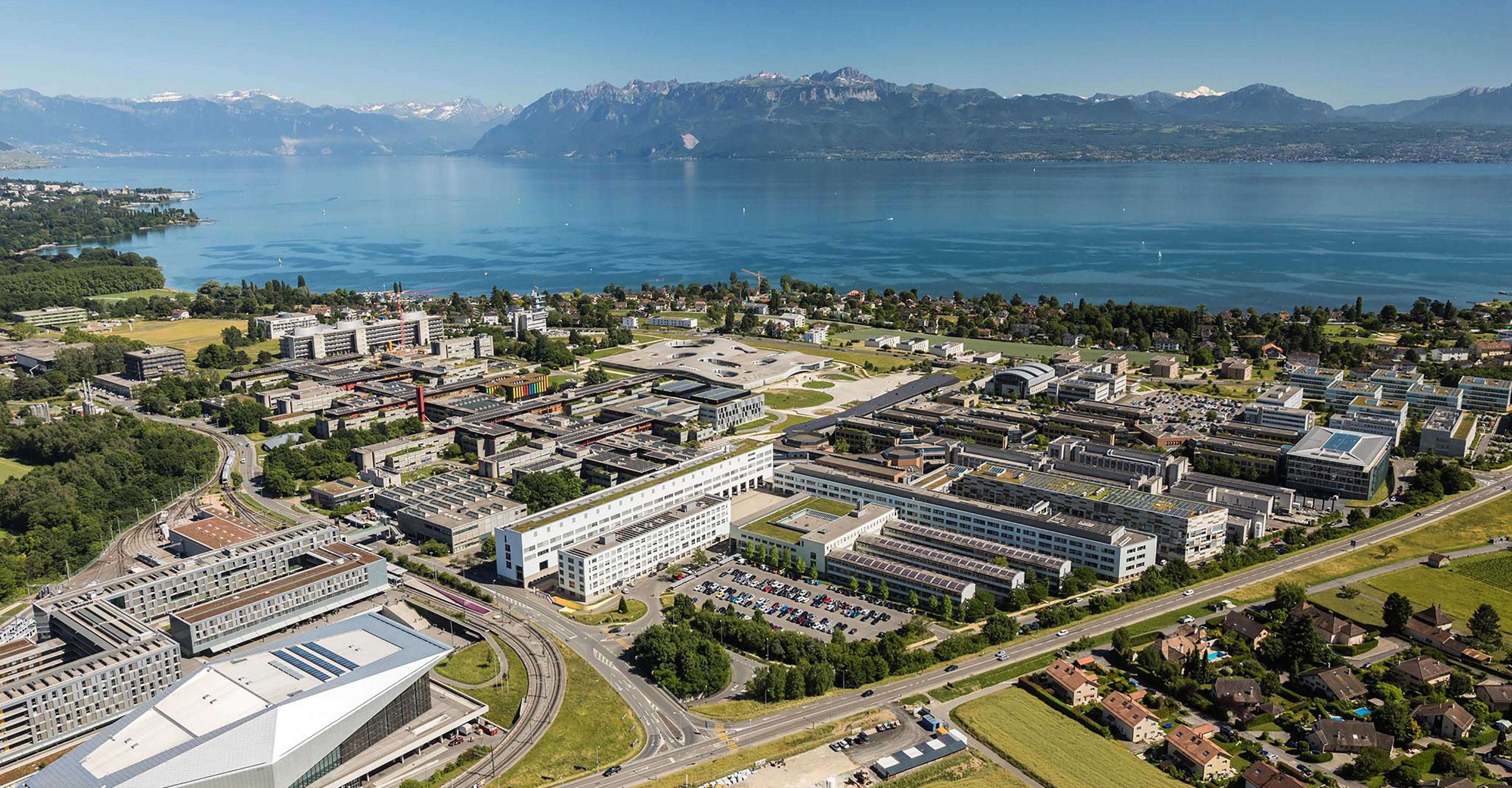 EPFL2.jpg
