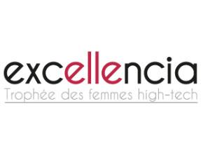 excellencia-logo.jpg