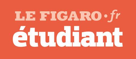 figaro2020