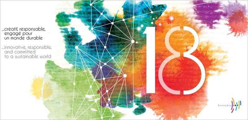 Grenoble INP - Carte de voeux - 2018.jpg