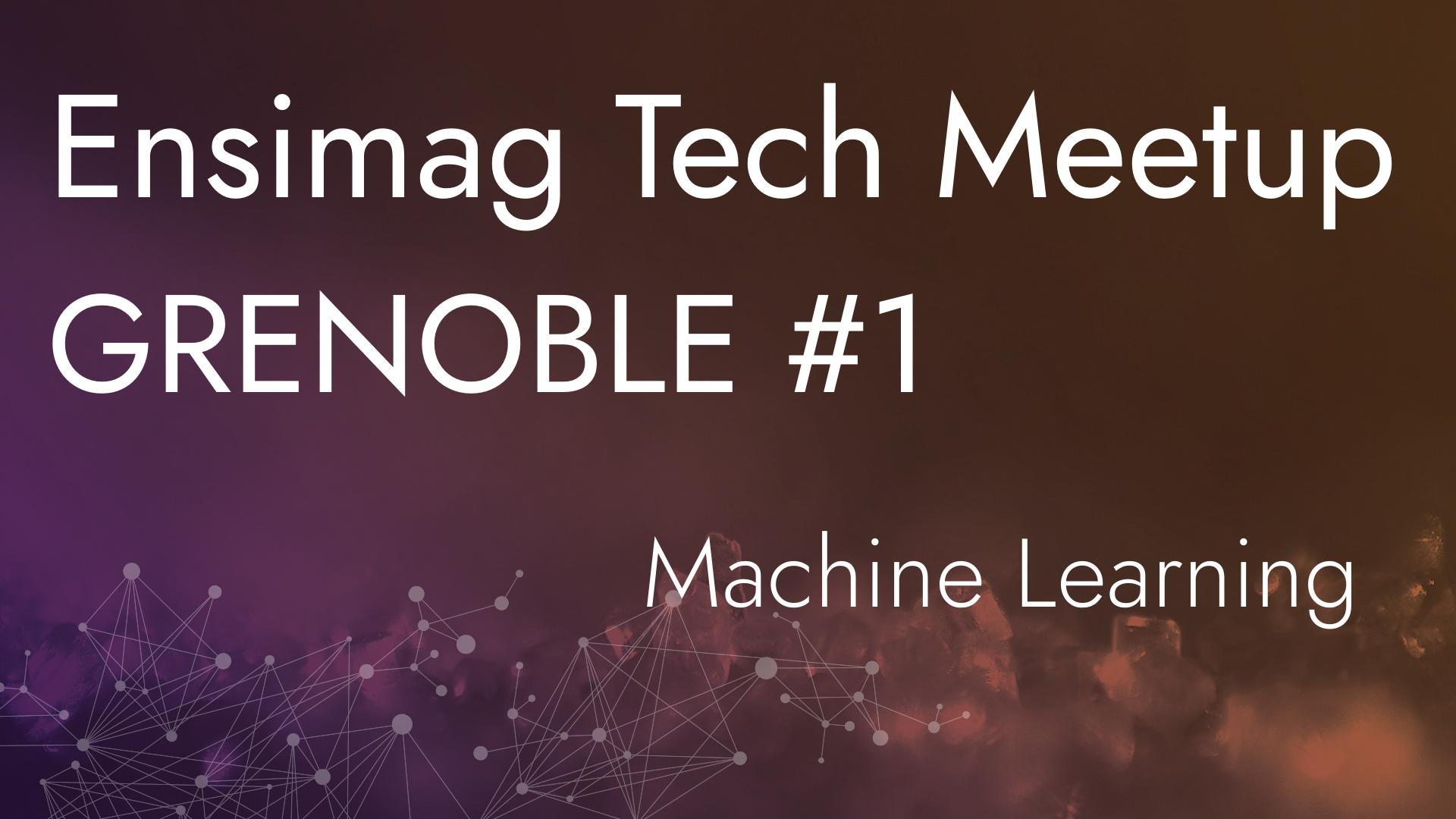 2019-01_Meetup_Tech