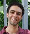 Damien - Ingénierie financière, option mathématiques