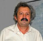 Joseph Sifakis obtient le Prix Turing 2007