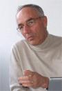 R. Mohr