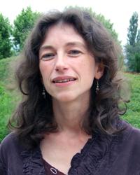 """Marie-Paule Cani élue """"Director at Large"""" de l'ACM SIGGRAPH"""