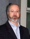 Steven E. Shreve - CMU