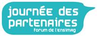Logo JDP Ensimag 2009