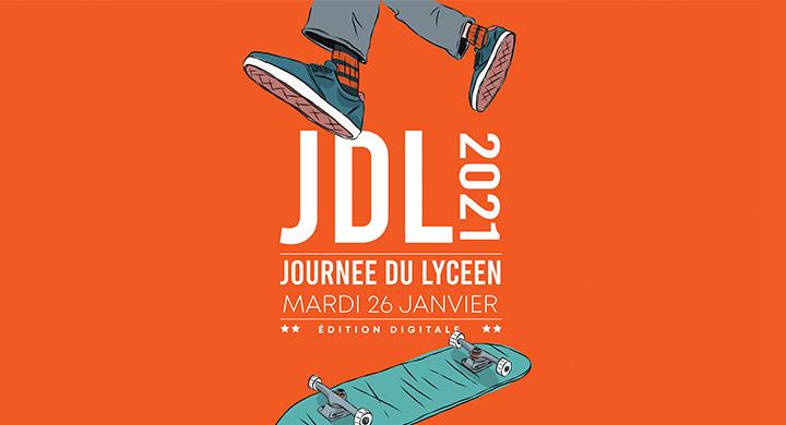 JDL2021