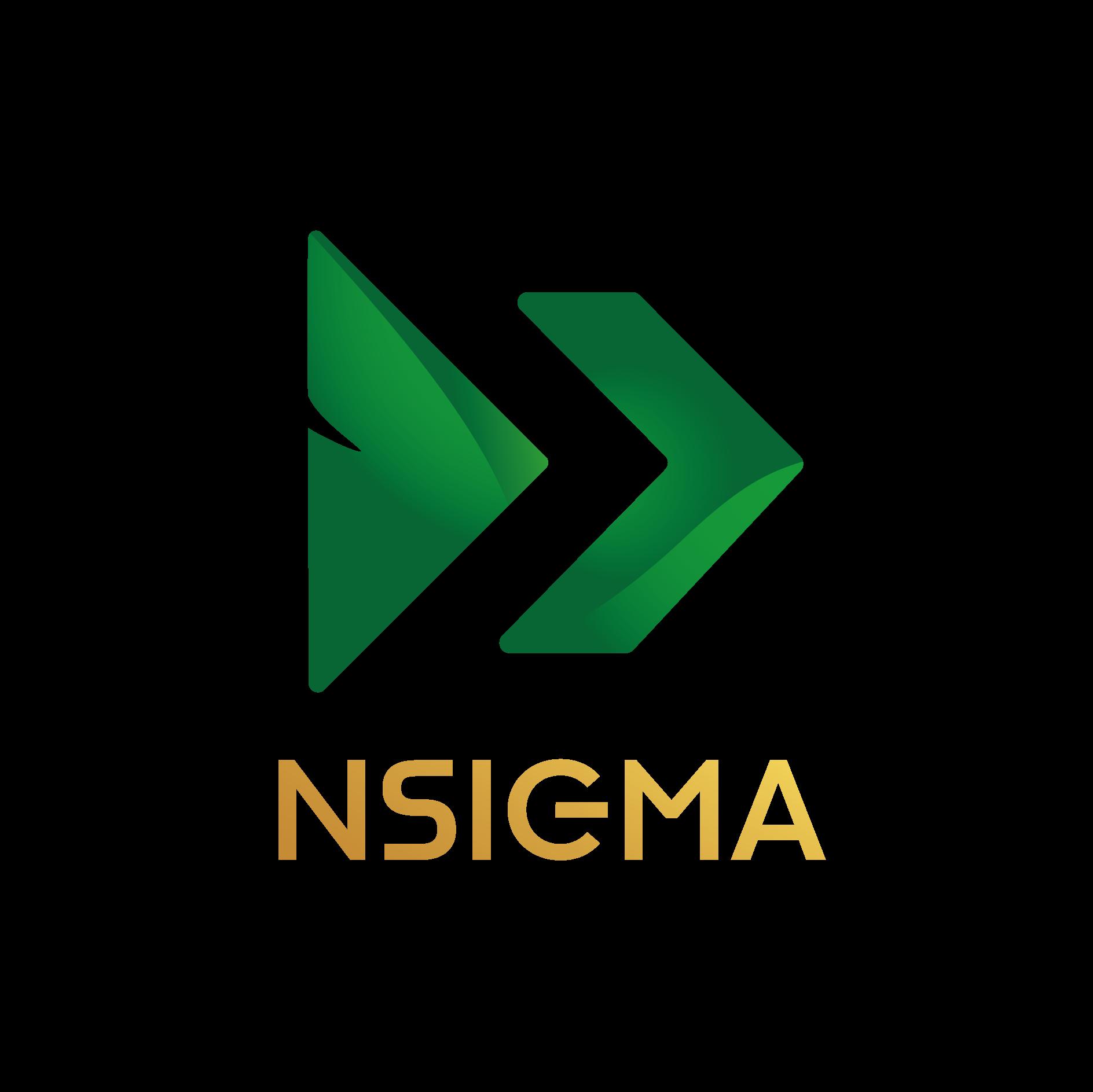Logo Nsigma