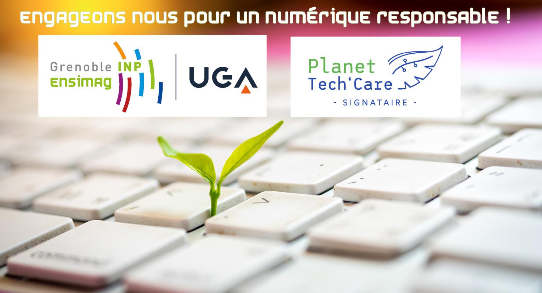 Planet Tech'Care