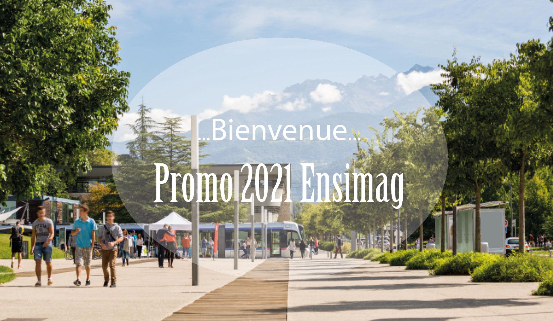 promo 2021.jpg