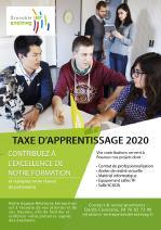 Ensimag TA 2020