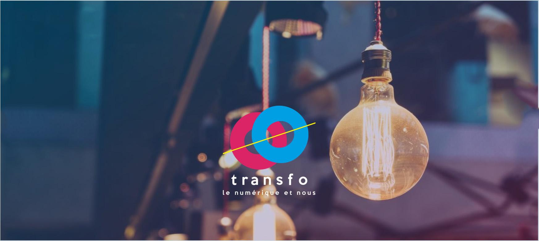 Transfo 2018.jpg