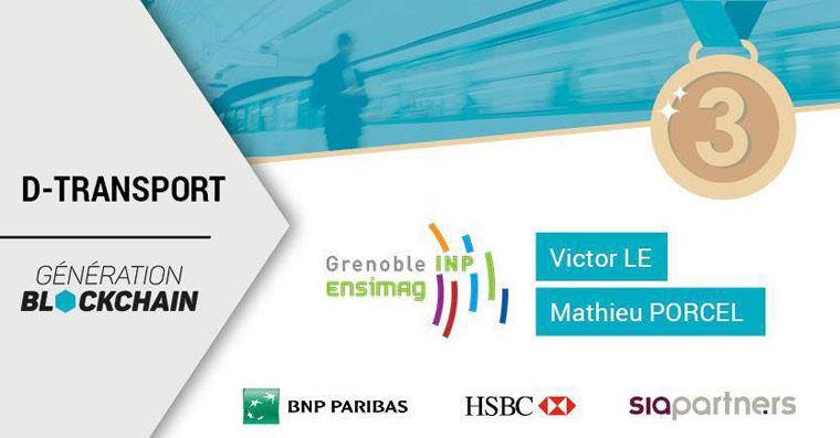 Victor Le et Mathieu Porcel 2.jpg